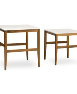 tavolini Piuma