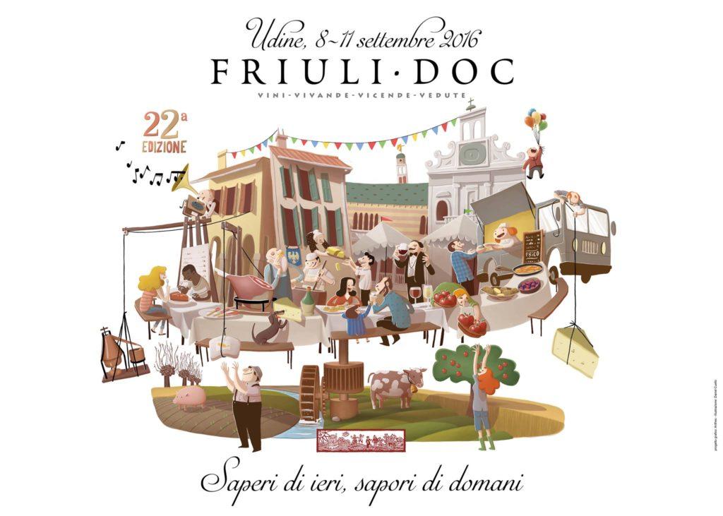 FriuliDoc2016