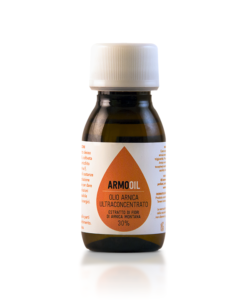 Armo oil 50 ml