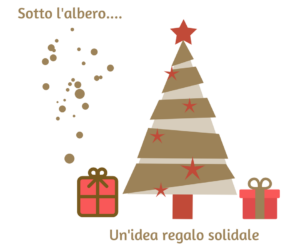 Idea_regalo_solidale