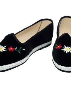 scarpets donna