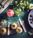 Set_frutta_verdura_ambientato