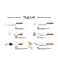 coltelli_italiami