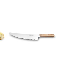 coltello per panettone