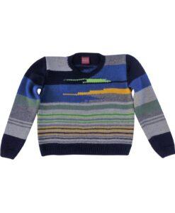 maglia De Antoni Carnia
