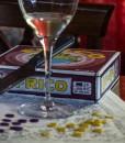 gioco_da_tavolo_frico