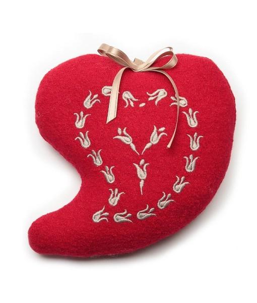 cuore_rosso_grande