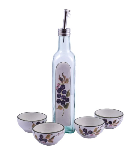 set_decorato_grappa