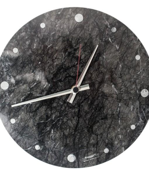 orologio_da_parete