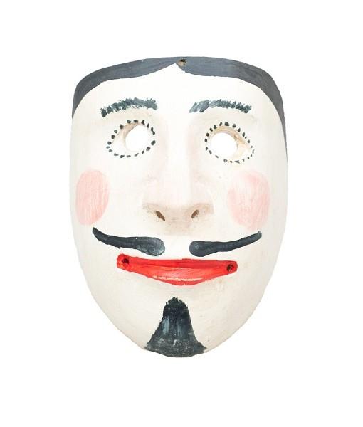 maschera_in_legno_uomo