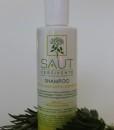 shampoo alle erbe Saut Cercivento