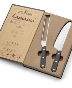coltelli brot und wurst Lamami