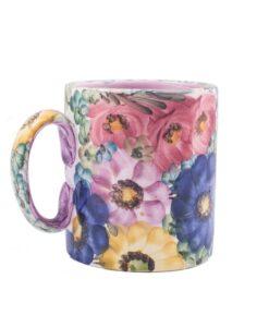 mug in ceramica