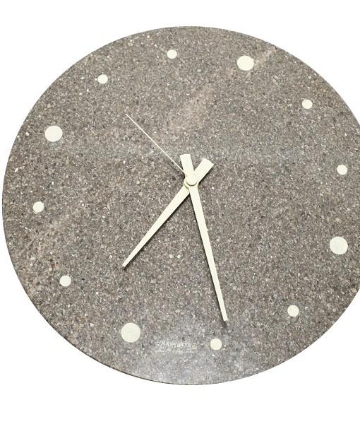 Orologio_pietra_piasentina