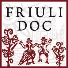 FriuliDoc_logo