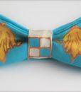 papillon motivo roman