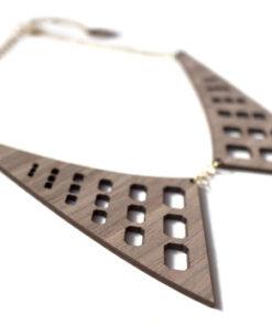colletto bijoux