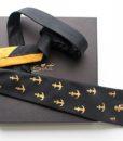cravatta_ancora_nero_scatola