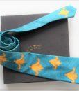 cravatta_roman_scatola