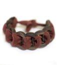 ringecolor_braccialetto_rosso