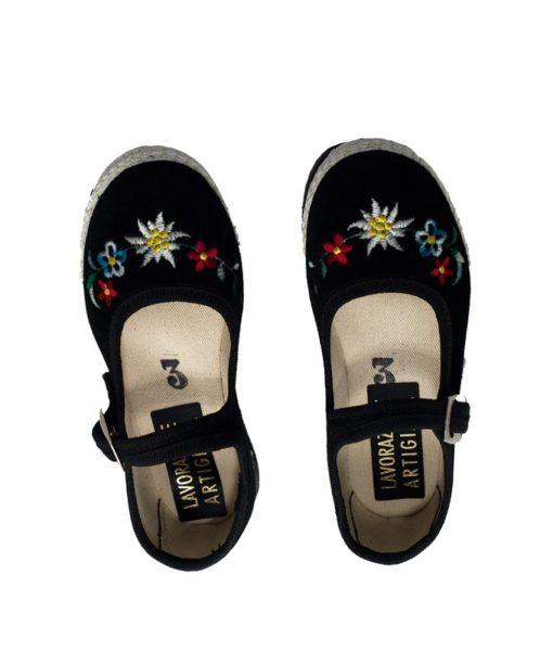 scarpet_bambina