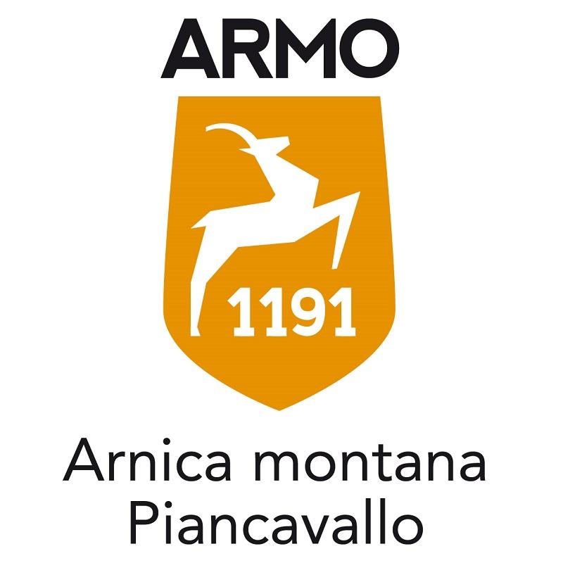 Armo1191