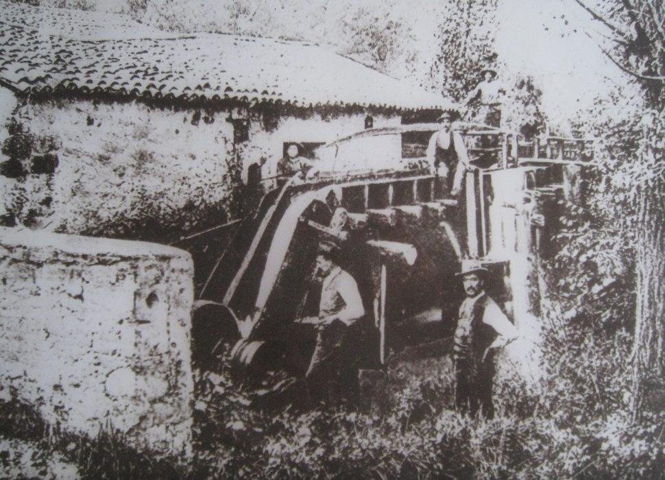 Battiferro Beltrame Maniago