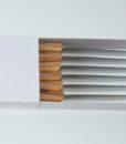 coltello_tavola_scatola