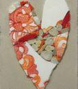 cuore_mosaico_modello2