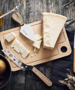 Set formaggio miele pere Lamami