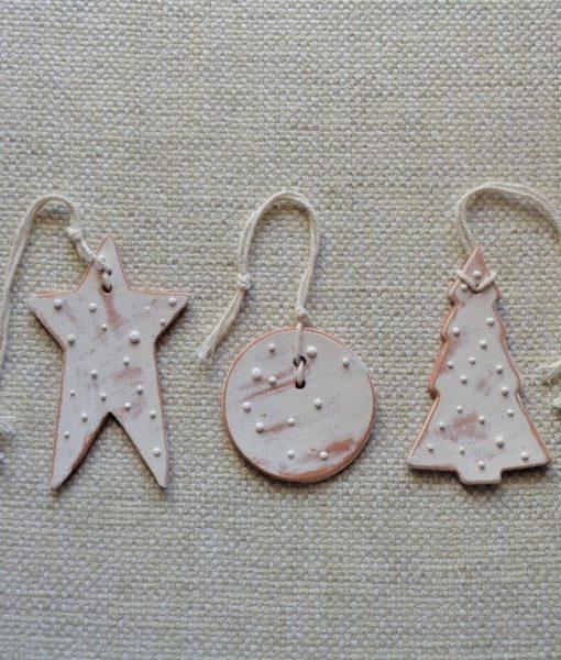decorazioni_ceramica_natale