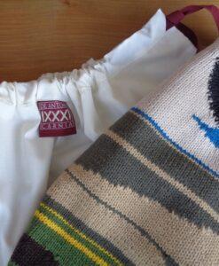 maglia De Antoni