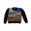 maglione De Antoni