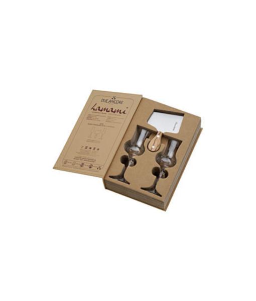 set_grappa_cioccolato