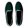 scarpets verde bosco la cort