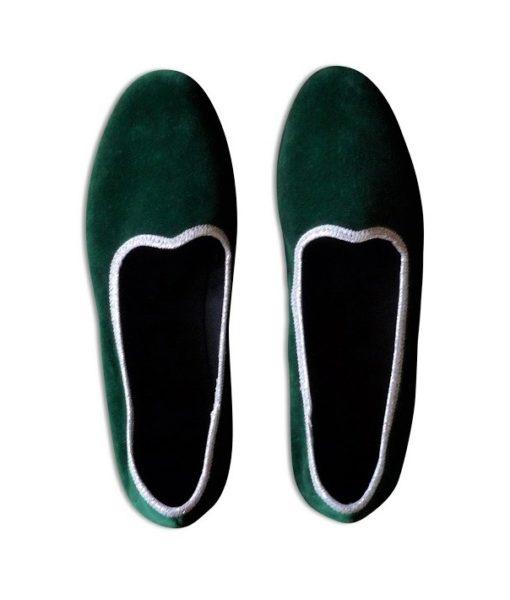 scarpets_verde_bosco
