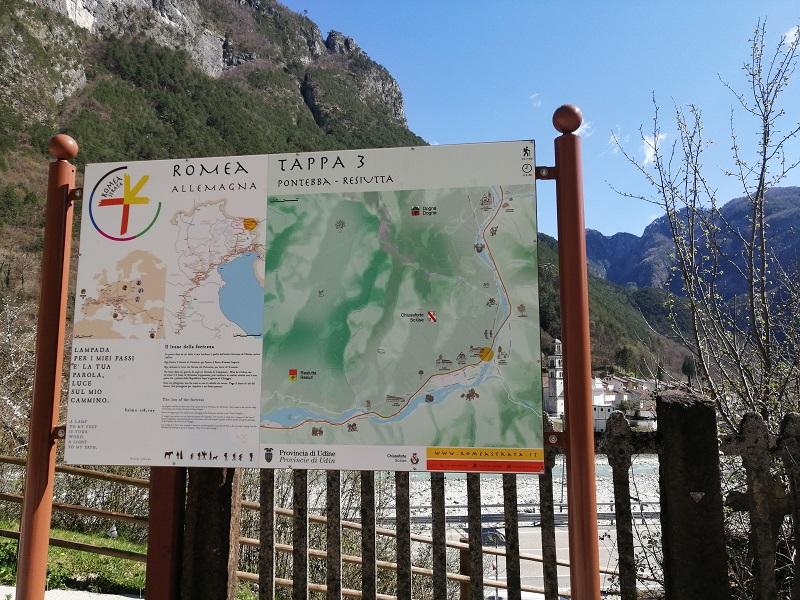 Ciclovia_AlpeAdria-Romea