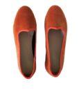 Scarpets_arancio