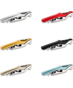 cavatappi colorati modello XL