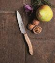 coltellino_cucina_ambientato