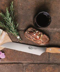 coltello formaggio Antonini