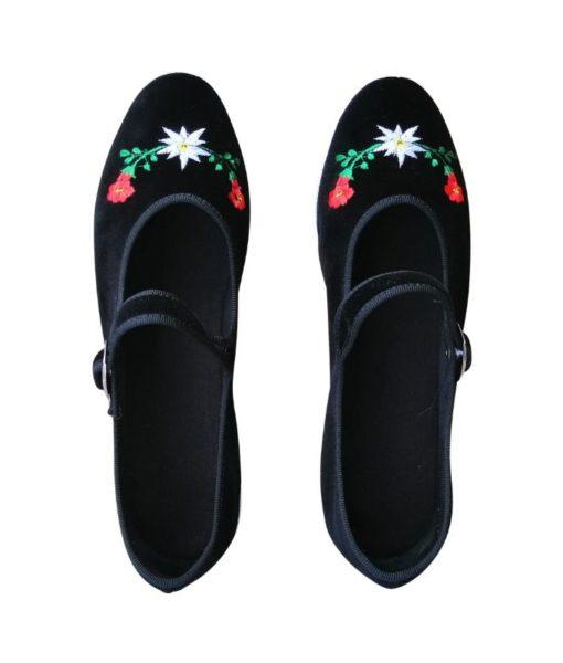 scarpets_ricamati_cinturino