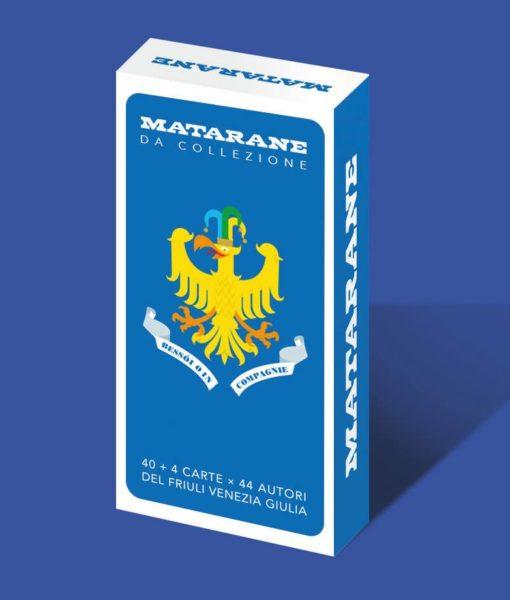 Carte_Matarane