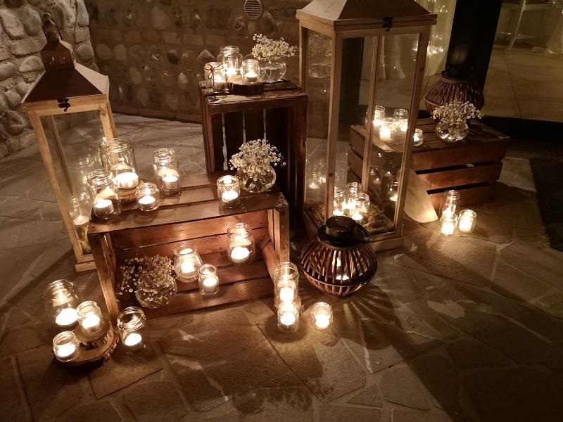 Illuminazione_serale_matrimonio
