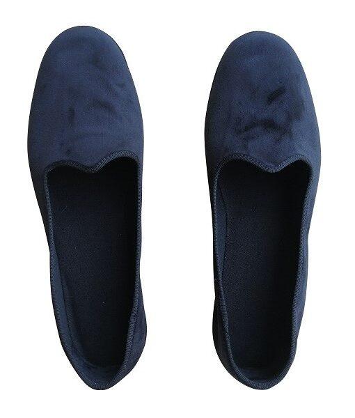 scarpets_uomo_velluto_nero