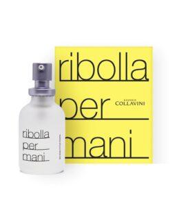 Igienizzante_Ribolla_per_Manii