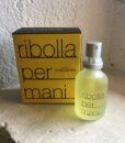 igienizzante_ribolla_gialla