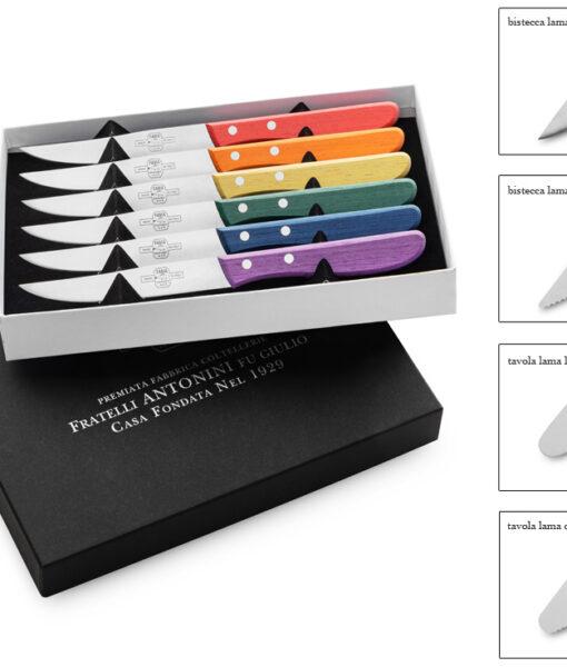 coltelli_tavola_legno_colorato