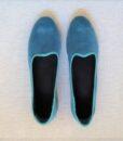 Scarpets_Blue_Tiffany