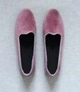 scarpets_rosa_cipria